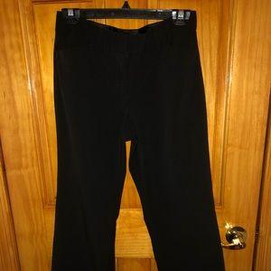 👖Dress pants